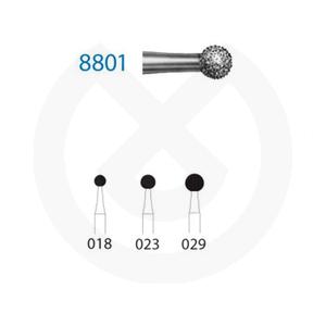 Product - FRESA 8801.204.023 GRANO FINO