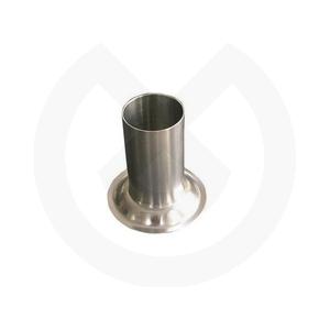 Product - VASO CON TAPA 100X150MM