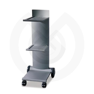 Product - CART AIR-FLOW