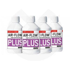 Product - POLVO AIR-FLOW AF PLUS