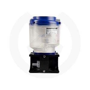 Product - SEPARADOR DE AMALGAMA ECO II ASPIR-COM