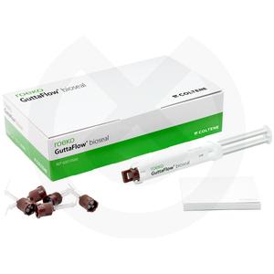 Product - GUTTAFLOW BIOSEAL