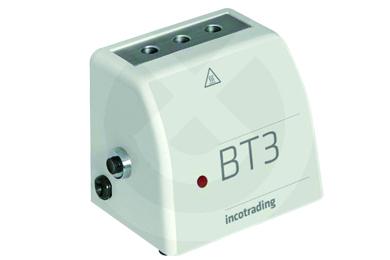 Product - INCUBADORA AUTOMATICA BT3