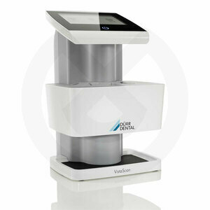 Product - VISTASCAN ULTRA VIEW