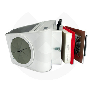 Product - FILTRO PARA AIRSONIC ABSORBOX
