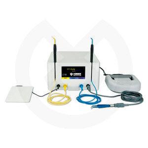 Product - HF SURG BISTURI ELECTRICO COMPACTO