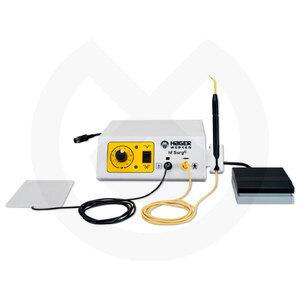 Product - HF SURG BIPOLAR BISTURI ELECTRICO AVANZ