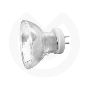 Product - BOMBILLA LAMPARA 12V-100W