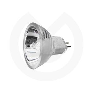 Product - BOMBILLA LAMPARA 12V-75W