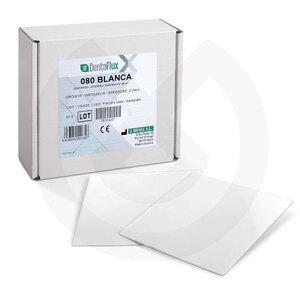 Product - PLANCHAS BLANCAS .125 3MM