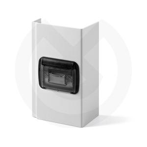 Product - SET IIMPRESORA INETERNA DE PAPEL TERMINCO PARA E10-E9-E8
