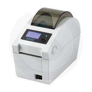 Product - PRINT SET3 IMPRESORA EXTERNA DE ETIQUETAS PARA E10-E9-E8