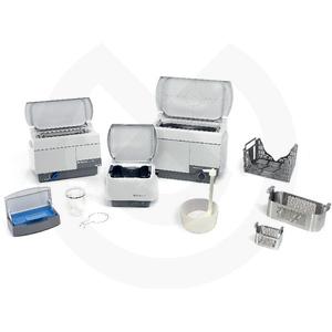 Product - ACCESORIOS PARA LA CUBA UC125  CESTA 3/4 PARA BIOSONIC UC125  -UC152XD-