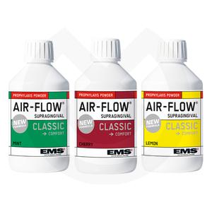 Product - BICARBONATO AIR-FLOW CLASSIC COMFORT