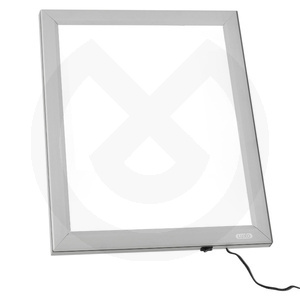 Product - NEGATOSCOPIO AF LED AF400
