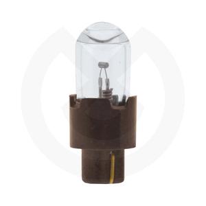 Product - BOMBILLA K501 MICROMOTORES SIRONA