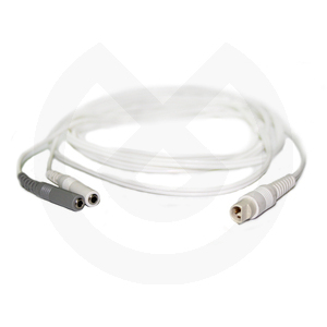 Product - CABLE SONDA PARA MINI ROOT ZX