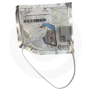 Product - RECAMBIO ELECTRODOS ADULTOS G-5