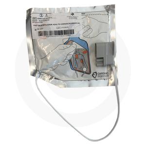 Product - RECAMBIO ELECTRODOS PEDIÁTRICOS G-5
