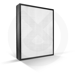 Product - FILTRO HEPA PARA  AC3256/10
