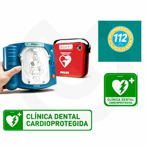 Product - PACK CARDIOPROTECCION BASICO