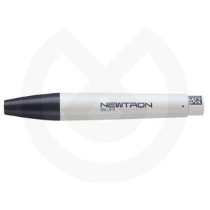 Product - PIEZA DE MANO ESTERILIZABLE NEWTRON SLIM PARA NEWTRON P5