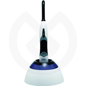 Product - LAMPARA DE FOTOPOLIMERIZAR BLUEPHASE STYLE