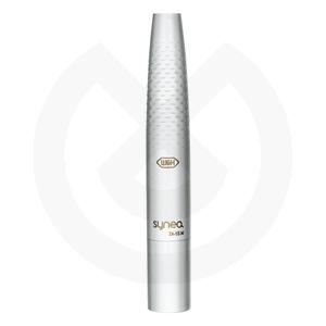 Product - SCALER NEUMATICO PROXEO ZA-55 PARA ACOPLAMIENTO KAVO MULTIFLEX