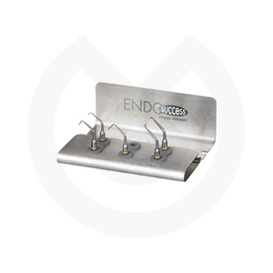 Product - KIT ENDOSUCCESS APICAL SURGERY