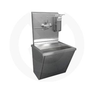 Product - ENCIMERA 1000X650X30 C/COPETE POSTERIOR