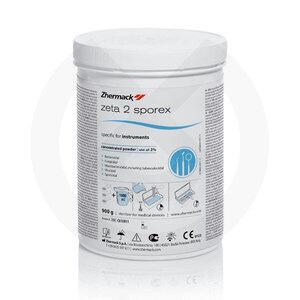 Product - ZETA 2 SPOREX