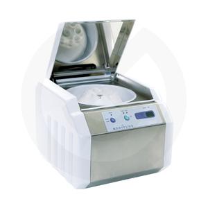 Product - CENTRIFUGA MEDIFUGE MF200