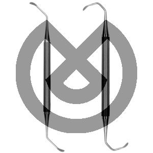 Product - ELEVADOR KRAMER