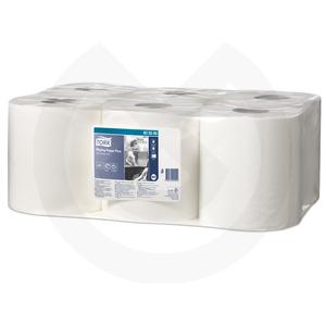 Product - BOBINA SECAMANOS TORK UNIVERSAL 420