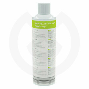 Product - SPRAY KAVO QUATTROCARE PLUS 2140