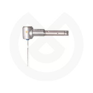 Product - CABEZA INTRA ENDO L3 Y