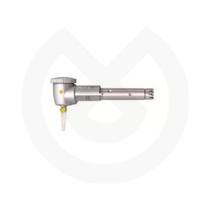 Product - CABEZA INTRA EVA L61 R