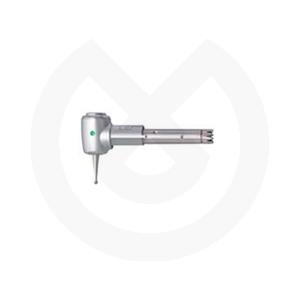 Product - CABEZA INTRA L67