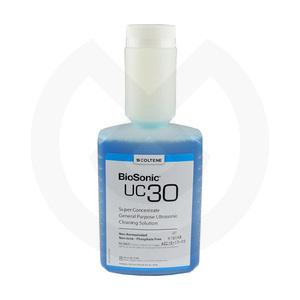 Product - UC30 BIOSONIC LIMPIADOR SUPER CONCENTRADO
