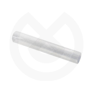 Product - SOPIRA CITOJECT PLASTIC SLEEVE 1.8ML
