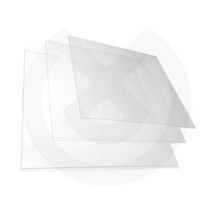 Product - PLANCHAS SOFT TRAY CLASSIC (0.080)