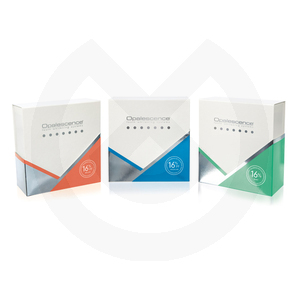 Product - OPALESCENCE PF PATIENT KIT