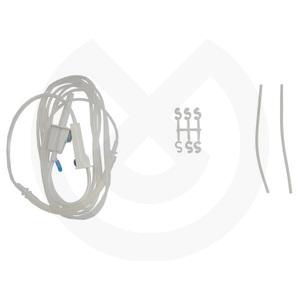Product - SET IRRIGACION OMNIA EXPORTDEF03 - 32.F1023