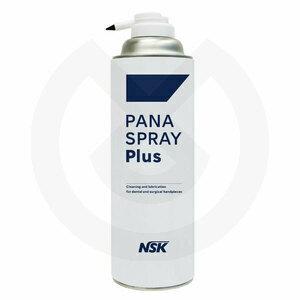 Product - SPRAY PANA PLUS