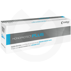 Product - MONOPROTECT PLUS