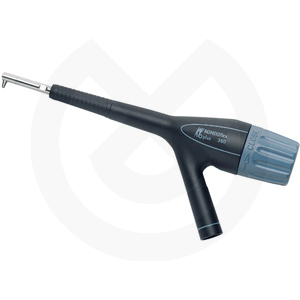 Product - MICROARENADORA RONDOFLEX PLUS 360