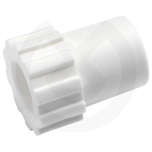 Product - ADAPTADOR HYGOVAC H16