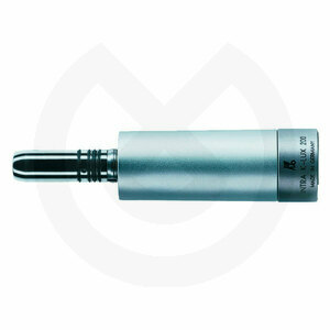 Product - MICROMOTOR ELECTRICO K-200 KAVO INTRA