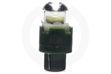 Product - LAMPARA LED PARA MICROMOTOR SIRONA