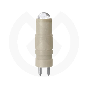 Product - BOMBILLA LED PARA ACOPLE NSK (NO PTL CL LED)